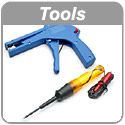 Wiring Tools