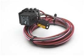 Relay, Electric Fuel Pump