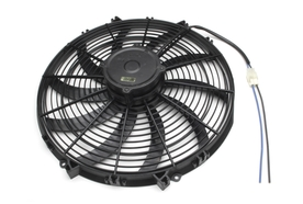 "Fan, 16"" Maradyne High Performance"