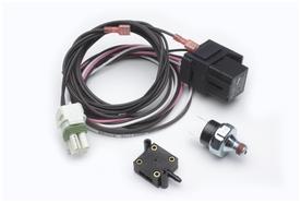 700r4 Lockup Kit Autos Post