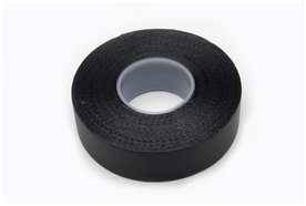 Tape, Cold Shrink