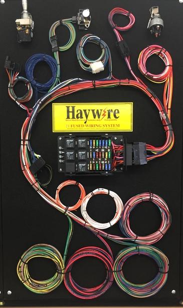 Miraculous Fused Wiring Engineering Basic Electronics Wiring Diagram Wiring Digital Resources Helishebarightsorg