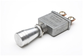 Push-Pull Extra Heavy Duty Switch