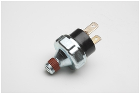 Low Pressure Oil Switch