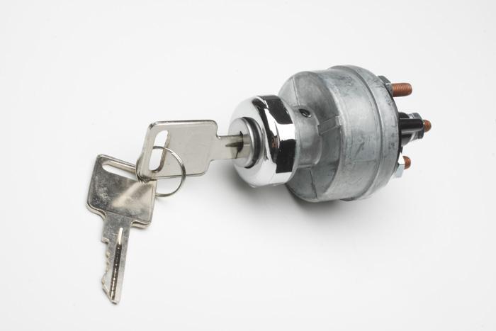 switch ignition 4 position 2 gm style keys. Black Bedroom Furniture Sets. Home Design Ideas
