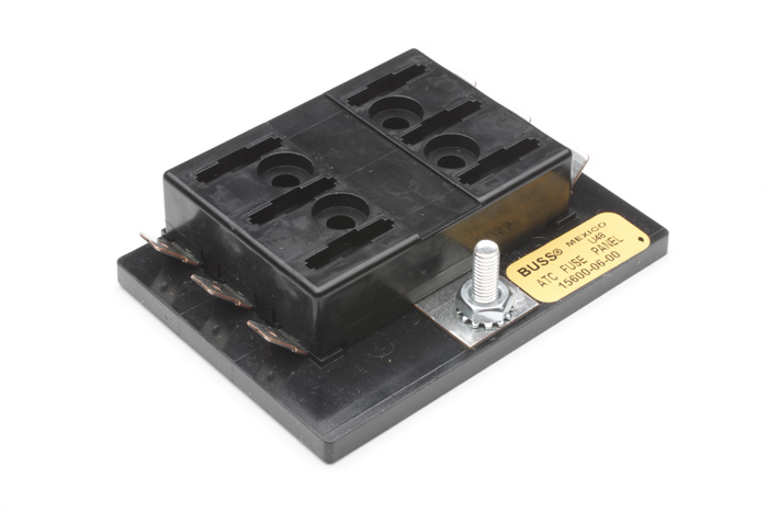 13 acura tl fuse box  acura  auto wiring diagram