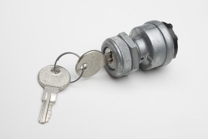 switch ignition keyed push button start. Black Bedroom Furniture Sets. Home Design Ideas