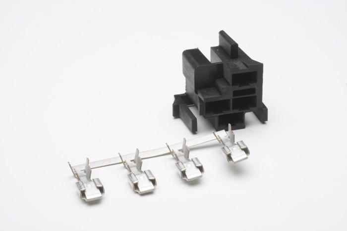 connector gm column dimmer. Black Bedroom Furniture Sets. Home Design Ideas