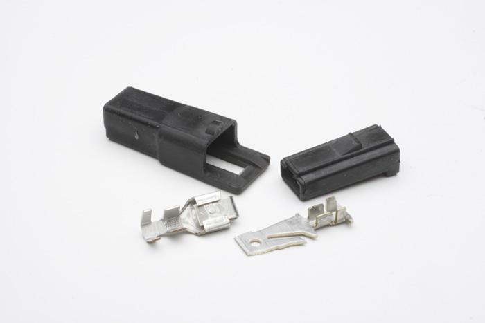 Haywire & Co , llc Custom Automotive Wiring