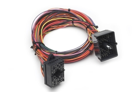 Haywire Extension Harness