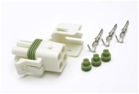 Connector, GM Transmission (700R & 200R)