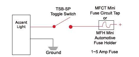 L-2778 Diagram